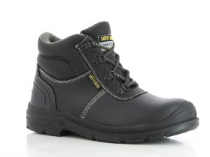 Safety Jogger – Bestboy Safety Boot