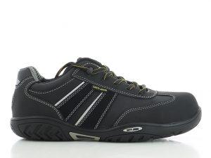 Safety Jogger – Lauda Safety Shoe