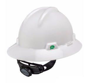 MSA – V-Guard Hard Hat
