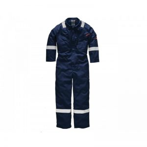 Dickies (FR) Coverall