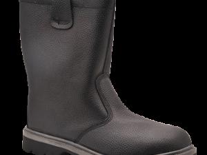Portwest(UK) – Rigger Safety Boot