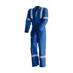 Redwing (FR) Coverall