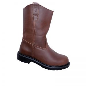 Redwing (USA) Riggers Safety Boot