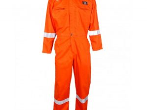 Wenaas (FR) Coverall
