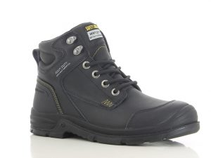 Safety Jogger – Worker Plus Safety Boot