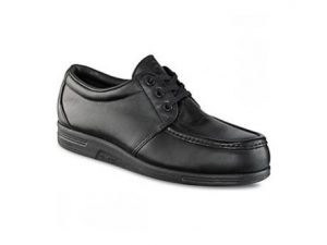 Redwing safety Shoe