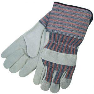 Conbination Hand Glove