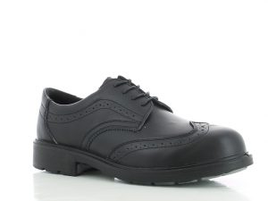 Safety Jogger – Manager Safety Shoe