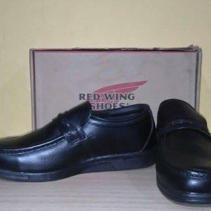 Redwing –  Slip-on Safety Shoe (USA)