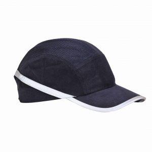 Portwest (UK) – Vent Cool Bump Cap