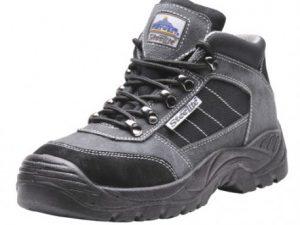Portwest (UK) – Steelite™ Trekker Boot S1P