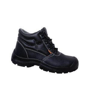 Tops  – Safety Boot