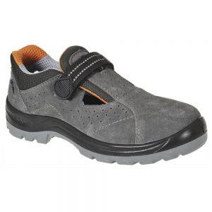 Portwest (UK) – Obra Safety Sandal S1