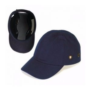 Safety Bump Cap