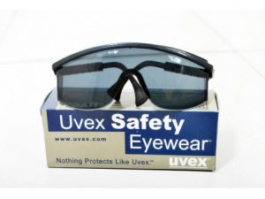 Uvex – Safety Goggle