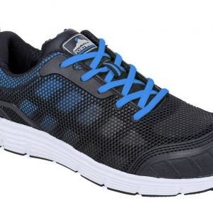 Portwest (UK) – Tove Safety Trainers – S1P