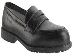 Honeywell (France) – Elano S3 Safety Shoe
