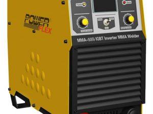 PowerFlex – Welding Machine – MMA-500i