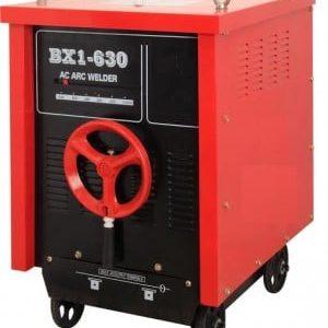 Power Flex – Welding Machine – BX1-630