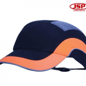 JSP – Hardcap A1+™ Bump Cap – 7cm Long Peak