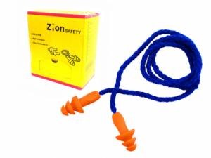 Zion Safety – Ear Plug
