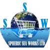 Spheric Industrial Shop Nigeria